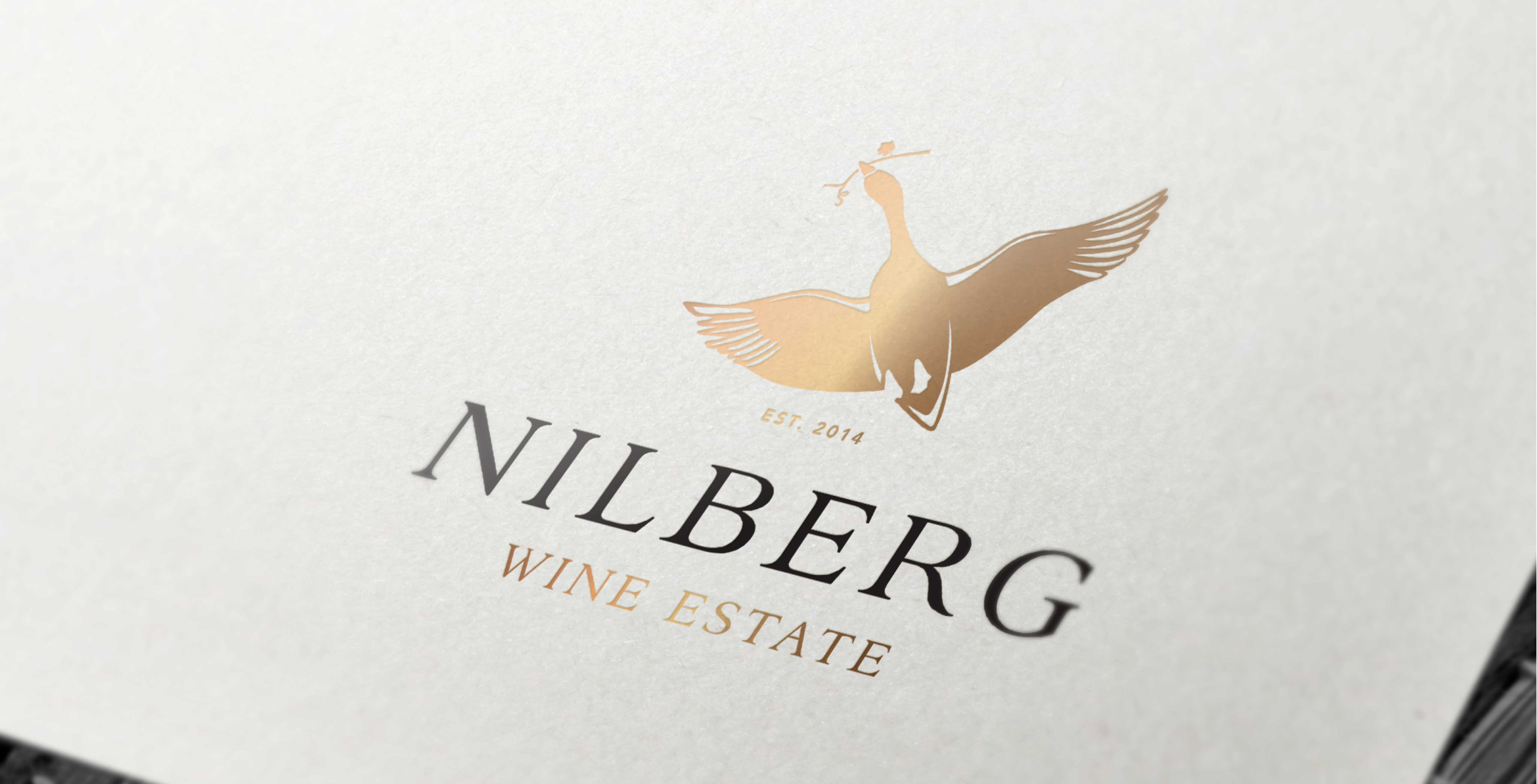 Nilberg Wine Estate